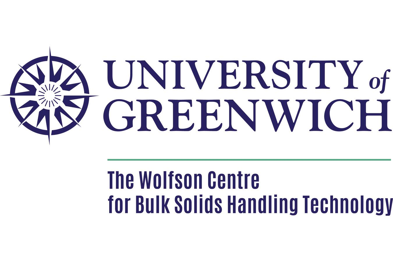 Consultant Engineer vacancy at The Wolfson Centre  (Kent, UK) The Wolfson Centre for Bulk Solids Handling Technology requires an Engineers to support Enterprise, Research, Teaching and Development work in the specialist field of bulk solids handling.