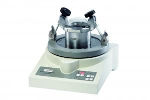 Scented toys - Analysing allergenic Substances Grinding with the Vibratory Micro Mill PULVERISETTE 0