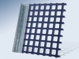 TY-WIRE Hybrid Screens HAVER Industrial Wire Screens
