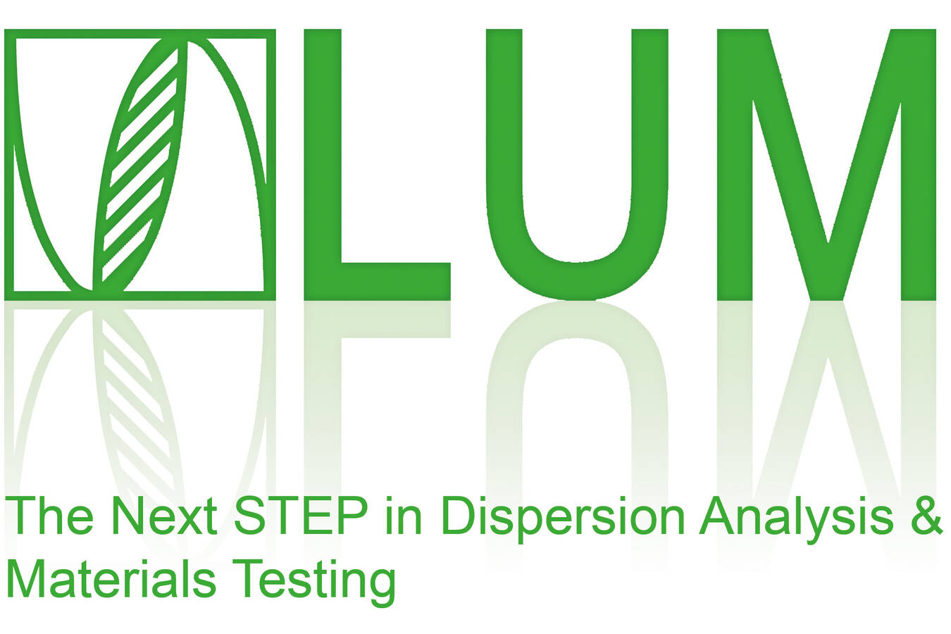 In-depth cooperation agreement between the EZD and LUM Joint press release from SKZ - KFE gGmbH & LUM GmbH